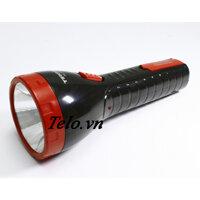 Đèn pin sạc Tiross TS1125