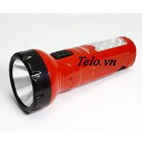 Đèn pin sạc Tiross TS1128