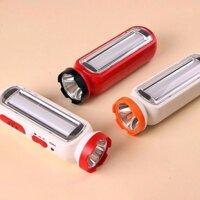 Đèn Pin Sạt Kenede KN-4110