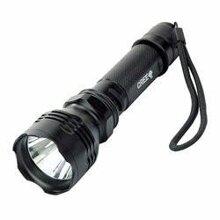 Đèn pin siêu sáng Huoyi HY-C6