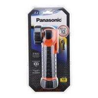 Đèn pin siêu sáng Panasonic BF-BG51BT
