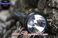 Đèn pin siêu sáng Wasing WFL-D3L