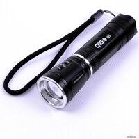 Đèn pin UltraFire C84 220lm