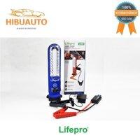 Đèn sạc 3 trong 1 Lifepro L688
