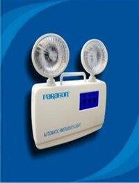 Đèn sạc khẩn cấp Paragon PEMA21SW