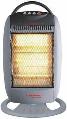 Đèn sưởi Daichipro DCP-03