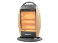 Đèn sưởi Kangaroo KG1011C - Đèn sưởi halogen
