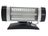 Đèn sưởi mini Sinbo SFH-3309