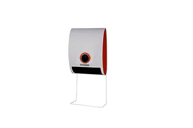 Đèn sưởi nhà tắm HYUNDAI HDE8001W