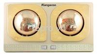 Đèn sưởi nhà tắm Kangaroo KG248 (KG 248)