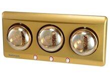 Đèn sưởi nhà tắm Kottmann K3B-Y