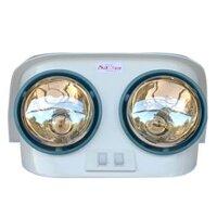 Đèn sưởi nhà tắm SafeVN 001