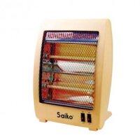 Đèn sưởi Saiko QH-800 - 2 bóng
