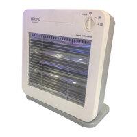 Đèn sưởi Sensho ES-H100 - 800W
