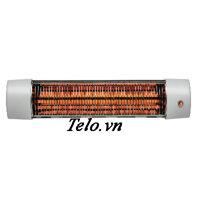 Đèn sưởi Steba QH1800 5 (QH-1800)