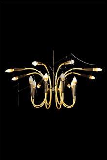 Đèn thả CY8001/16