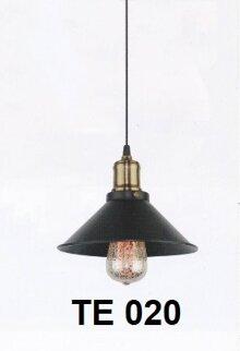 Đèn thả Hplight TE020