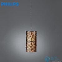 Đèn thả Philips 36950
