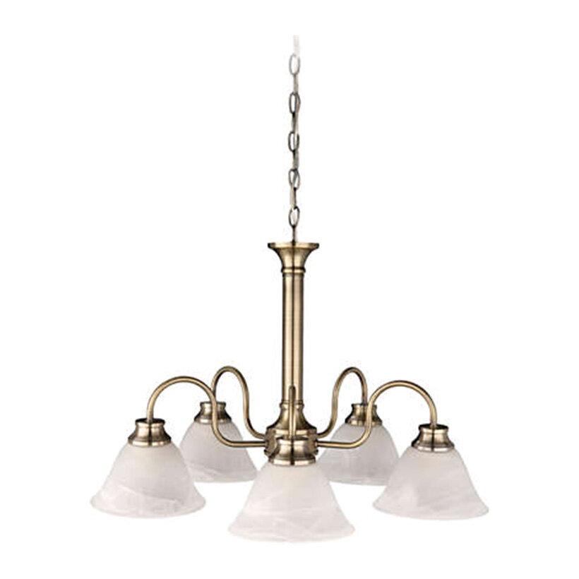 Đèn thả Philips 37716
