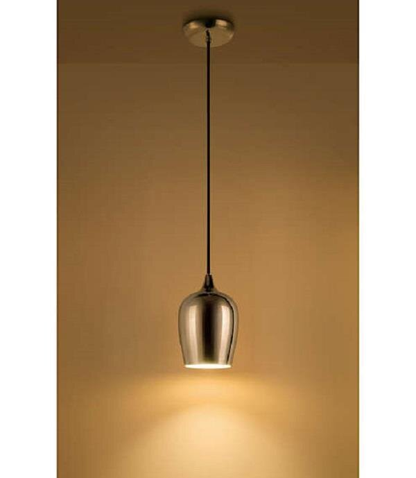 Đèn thả Philips 41058/11