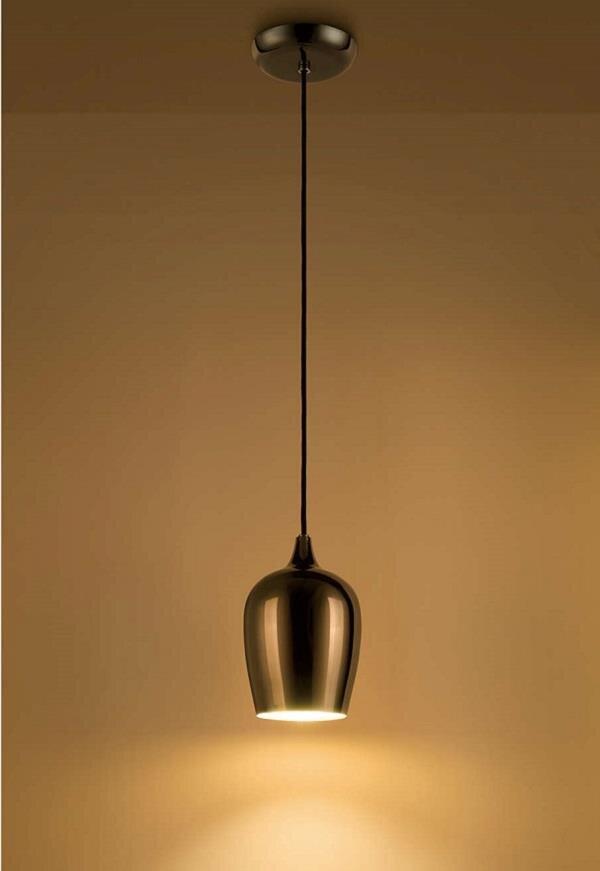 Đèn thả Philips 41058/30