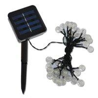 Đèn trang trí năng lượng mặt trời RINOS RN1920B