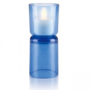 Đèn trang trí Philips Jars LED Candle