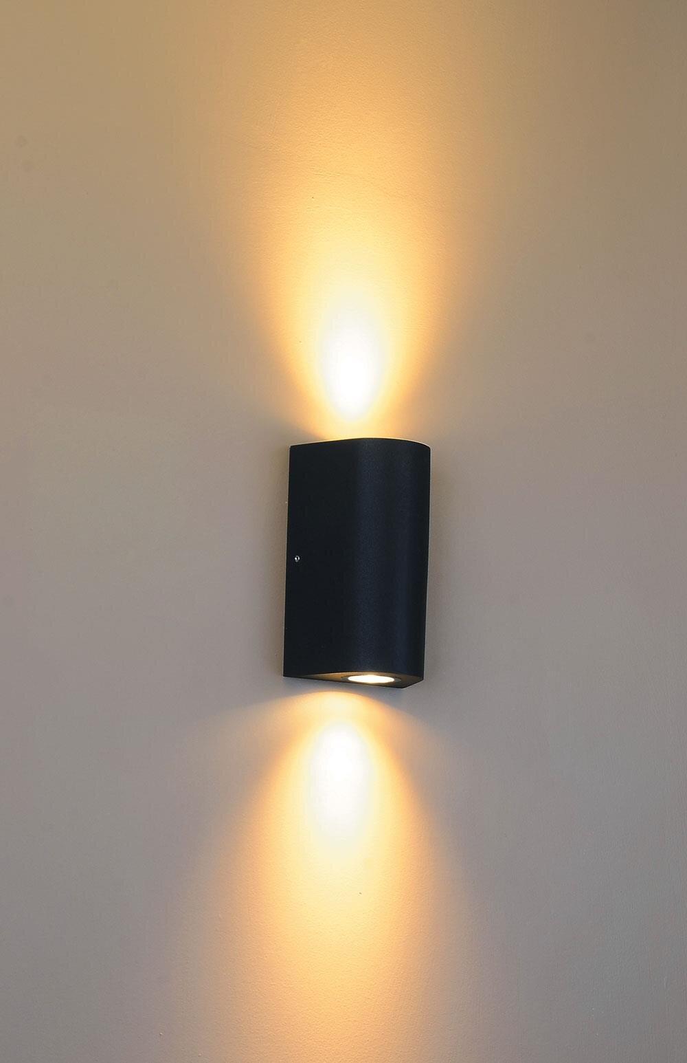 Đèn tường led LWA0149A