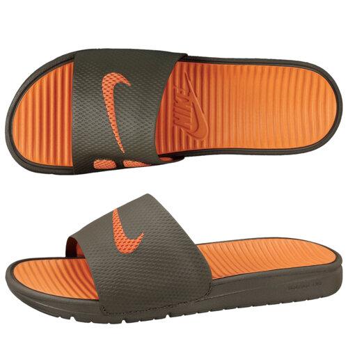 Dép nam Nike 431884-380