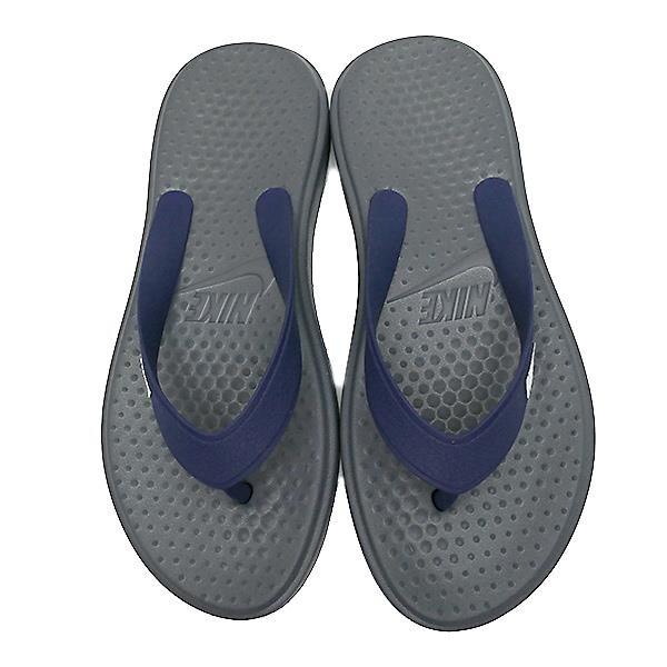 Dép nam Nike Solay Flip-flop - 882690-001
