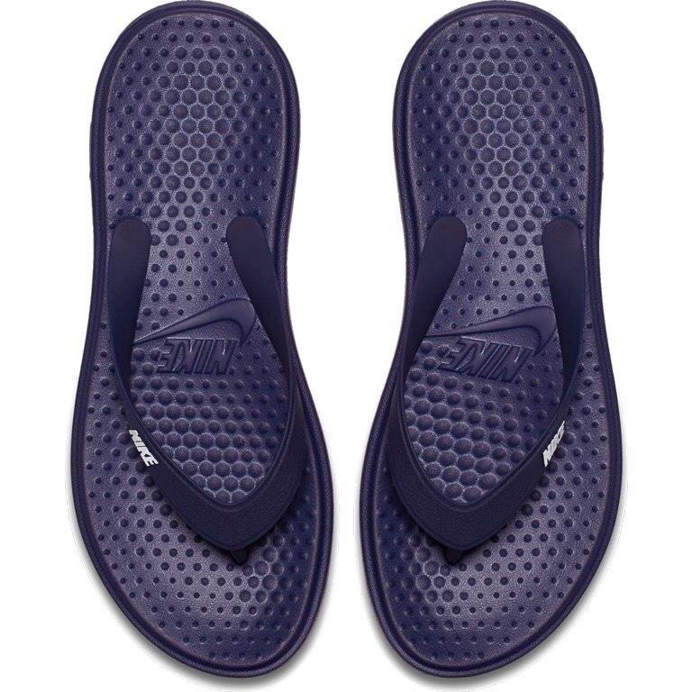 Dép nam Nike Solay Thong Flip-flop 882690-400