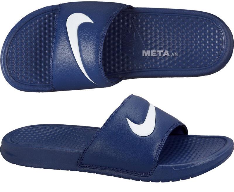 Dép Nike nam 312618-400
