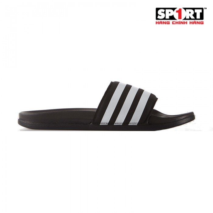 Dép Sportswear Adidas Nam AQ4935