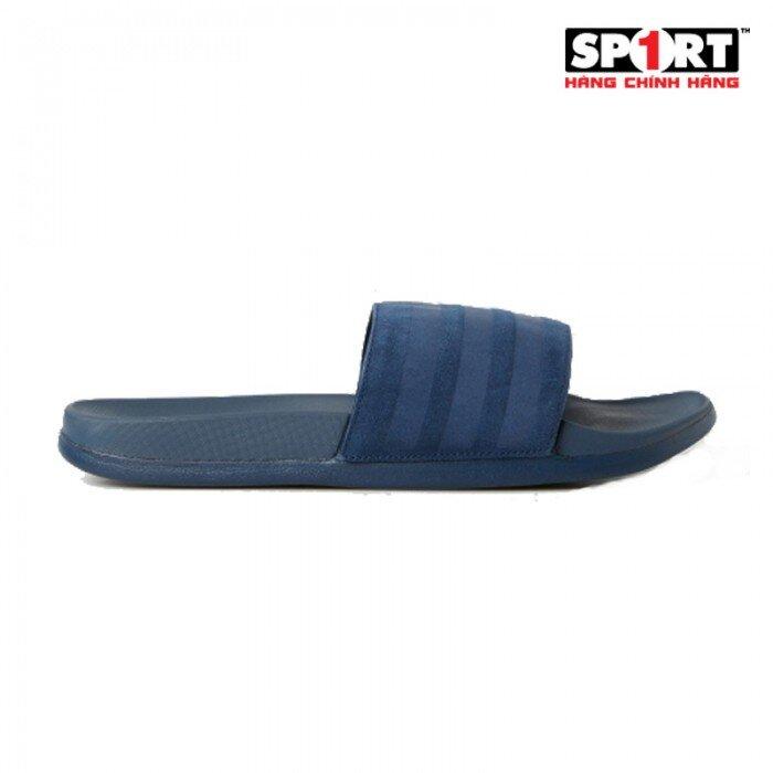 Dép Sportswear Adidas Nam AQ5050