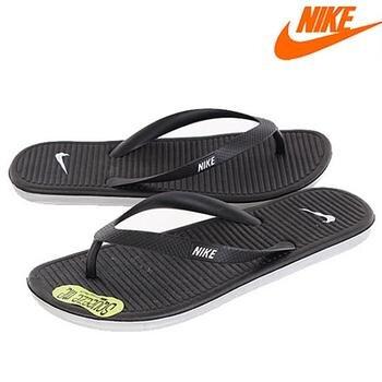 Dép thể thao quai kẹp nam trẻ trung Nike 488160-014