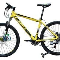 Xe đạp thể thao Trinx M136