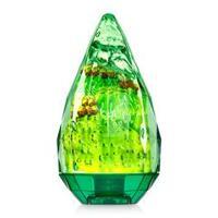 Gel dưỡng da chiết xuất xương rồng SNP Cactus 90% Soothing Gel 265g