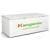 Tủ đông kháng khuẩn Kangaroo KG4500C1
