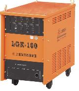 Máy cắt Plasma LGK-60