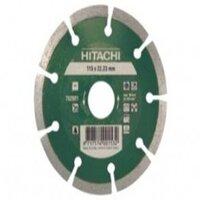 Đĩa cắt khô Hitachi 402896