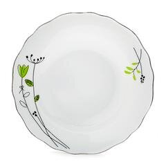 Đĩa sâu hoa xanh Chuan Kuo A8201-1084