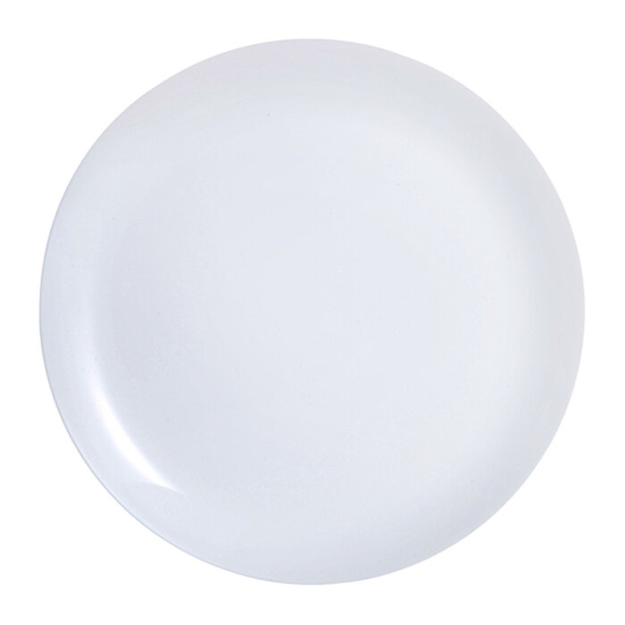 Đĩa thủy tinh Diwali D6905