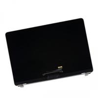 Màn hình MacBook 12 Retina (Early 2015)