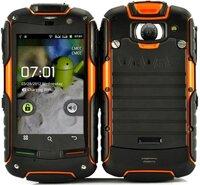 Điện thoại AGM Rock V5 - 4GB, 2 sim