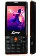 Điện thoại Amy A350