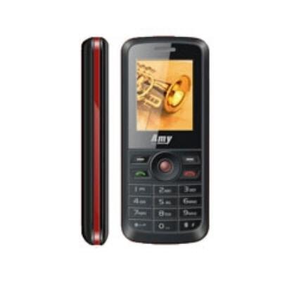 Điện thoại Amy M8