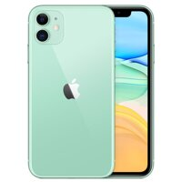 Điện thoại Apple Iphone 11 - 256GB, 6.1 inch
