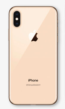 Điện thoại Apple iphone 11 - 4GB RAM, 128GB, 6.1 inch