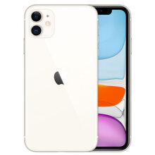 Điện thoại Apple Iphone 11 - 64GB, 6.1 inch