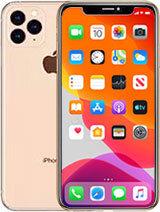 Điện thoại Apple Iphone 11 Pro Max- 6GB RAM, 256GB, 6.5 inch